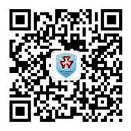 QQ图片20171128201056.jpg